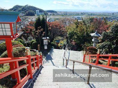 織姫神社4