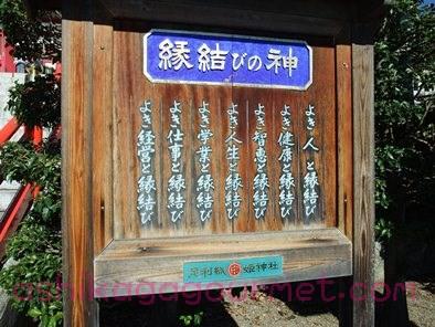 織姫神社9