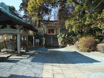 八雲神社15