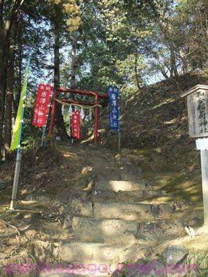 唐沢山神社23