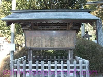赤城神社(三夜沢町)3
