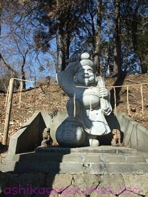 八雲神社9