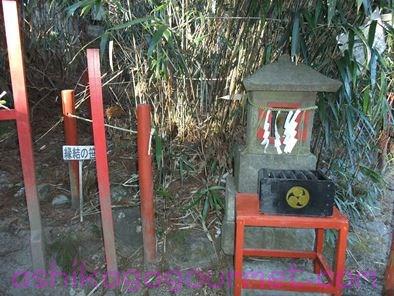 日光二荒山神社60