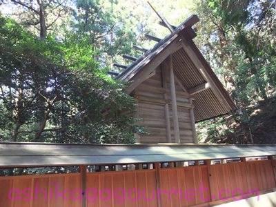 赤城神社(三夜沢町)23