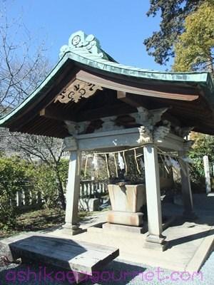 八雲神社2