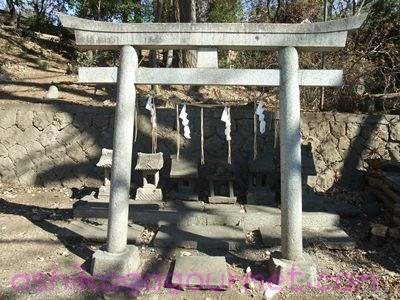 八雲神社8