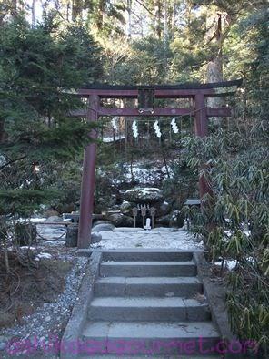 日光二荒山神社74