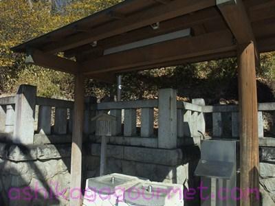 織姫神社6