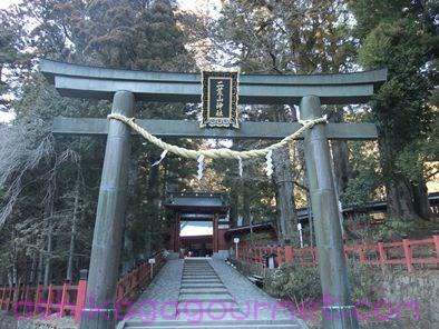 日光二荒山神社95