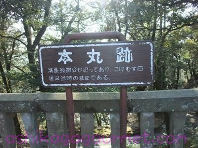 唐沢山神社44