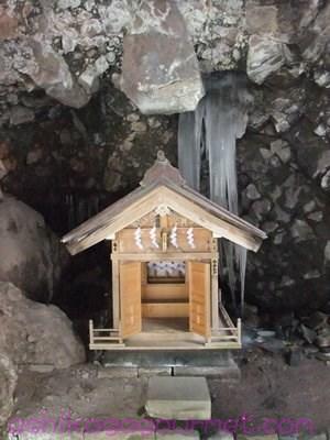 榛名神社49