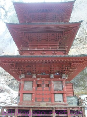 榛名神社39