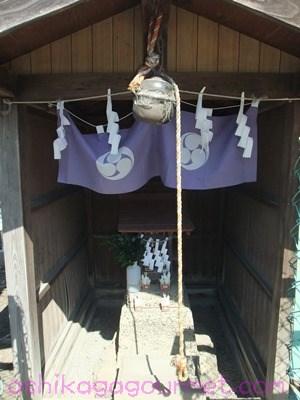 小児玉稲荷神社5