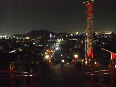 織姫神社7