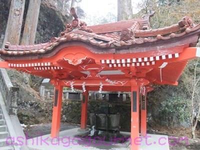 榛名神社67