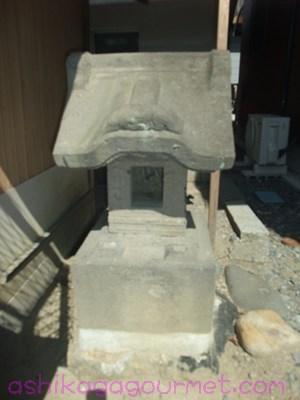 小児玉稲荷神社7