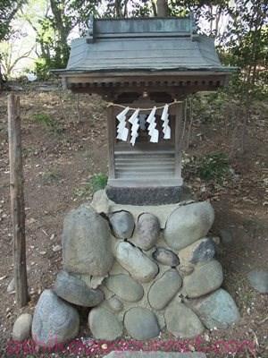 八雲神社20