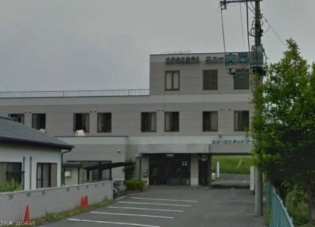 streetview-ニュー大栄小