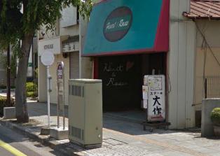 streetview-大作