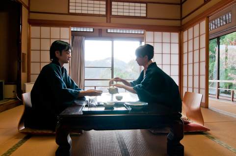 とちぎ券でお得に泊まる♪ 栃木県内の温泉旅館・ホテル