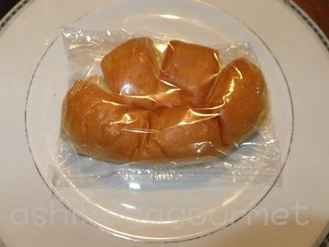 七福パン1