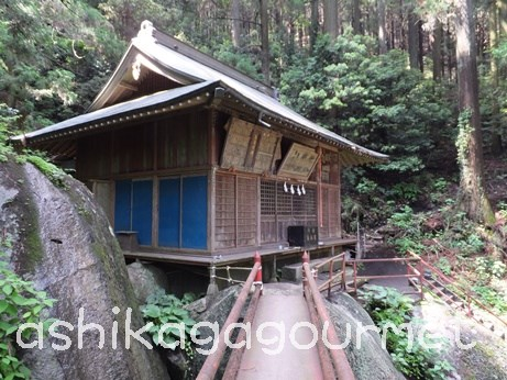 名草厳島神社86