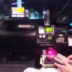 館林から足利までタクシーでおいくら?東武伊勢崎線 館林駅最終