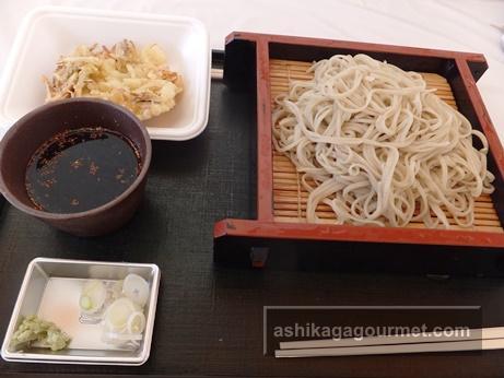 足利そば祭り2014-32