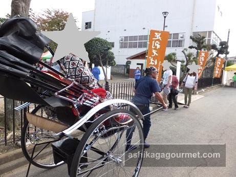 足利そば祭り2014-28