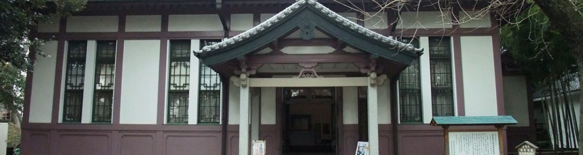 足利グルメのブログ ashikaga gourmet