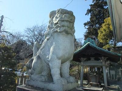 八雲神社16