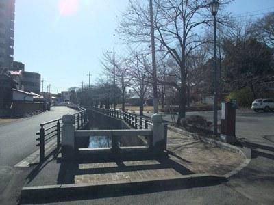 八雲神社19