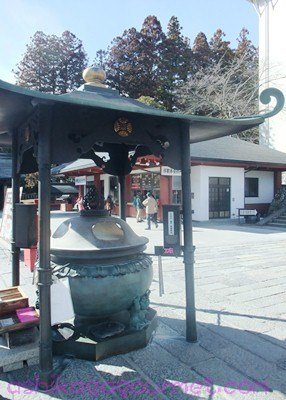 日光輪王寺2