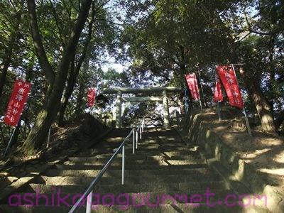 唐沢山神社35