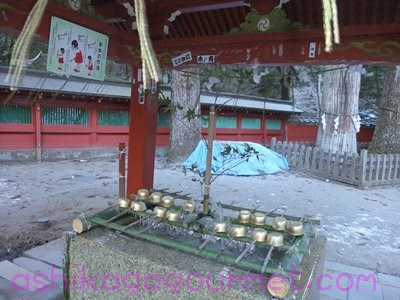 日光二荒山神社29