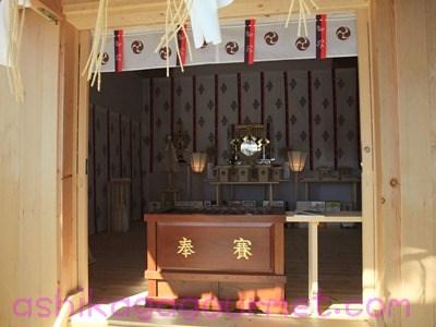 八雲神社10