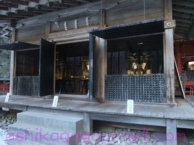 日光二荒山神社55