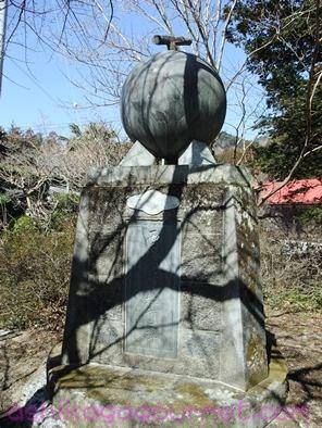 赤城神社(三夜沢町)2