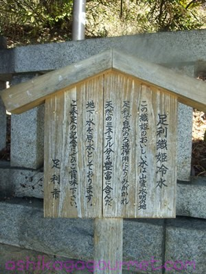 織姫神社8