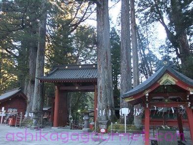 日光二荒山神社92