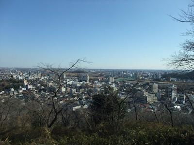 織姫公園1