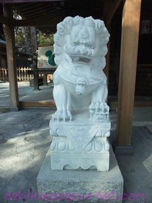 唐沢山神社43