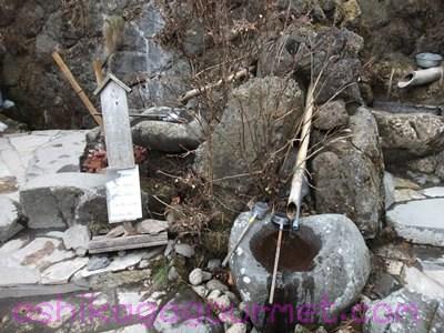 榛名神社31