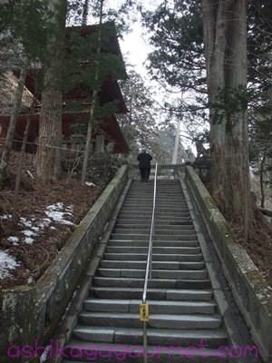 榛名神社34