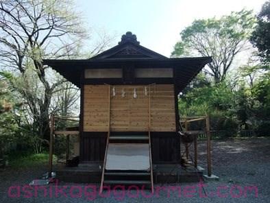 八雲神社12