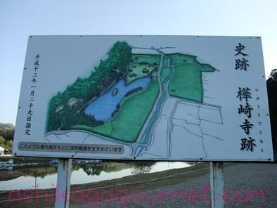 樺崎八幡宮1