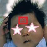 【足利】6月1日はペタンコ祭りです。浅間神社の「初山祭り」