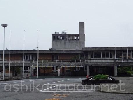 市民会館17