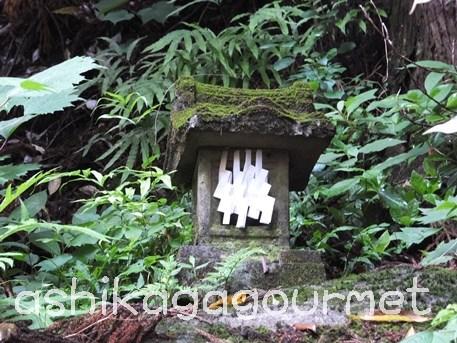 名草厳島神社80