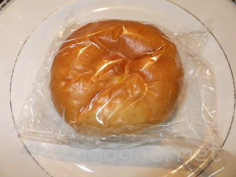 七福パン2